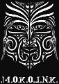 Moko Ink Maori Tattoo Studio