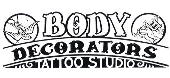 Body Decorators Tattoo Studio
